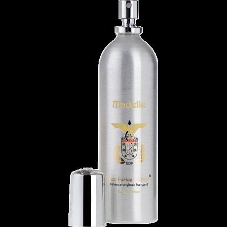 LES PERLES D'ORIENT Madelle Eau de Parfum 150 ml