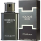 YVES SAINT LAURENT Body Kouros Eau De Toilette 100 ml
