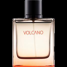 NEW BRAND Prestige Volcano Eau de Toilette