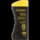 ANGSTROM Latte Solare Protettivo SPF 15 - (Protezione Media)