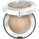 PUPA Vamp! Wet&Dry Ombretto Champagne Gold 100