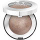 PUPA Vamp! Wet&Dry Ombretto Golden Taupe 102