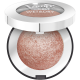PUPA Vamp! Wet&Dry Ombretto Rose Gold 103