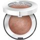 PUPA Vamp! Wet&Dry Ombretto Hot Copper 104
