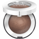 PUPA Vamp! Wet&Dry Ombretto Warm Brown 105