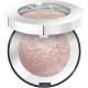 PUPA Vamp! Wet&Dry Ombretto Ballerina Pink 201