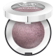 PUPA Vamp! Wet&Dry Ombretto Intense Mauve 204