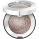 PUPA Vamp! Wet&Dry Ombretto Cold Taupe 301