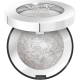 PUPA Vamp! Wet&Dry Ombretto Disco Ball Silver 302