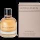 BOTTEGA VENETA Eau de Parfum 50 ml