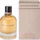 BOTTEGA VENETA Eau de Parfum 75 ml