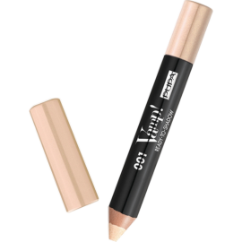 PUPA Vamp! Ready-To-Eyeshadow Matita Ombretto Champagne 001