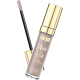 PUPA Made To Last Liquid Eyeshadow Luminous Mauve 001