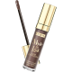 PUPA Made To Last Liquid Eyeshadow Intense Brown 003