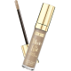 PUPA Made To Last Liquid Eyeshadow Pure Gold 005