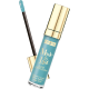 PUPA Made To Last Liquid Eyeshadow Blue Tiffany 009