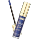PUPA Made To Last Liquid Eyeshadow Deep Blue 010