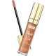 PUPA Made To Last Liquid Eyeshadow Precious Copper 004