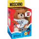 MOSCHINO Toy Eau de Toilette 50 ml