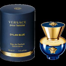 VERSACE Dylan Blue pour Femme Parfum 30 ml