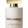 DOLCE&GABBANA The One Perfumed Body Lotion