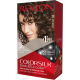 REVLON ColorSilk Beautiful Color Castano Scuro 30