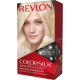 REVLON ColorSilk Beautiful Color Biondo Cenere Chiarissimo 05