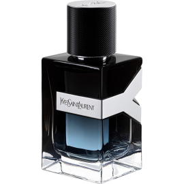 YVES SAINT LAURENT Y Homme Eau de Parfum 60 ml