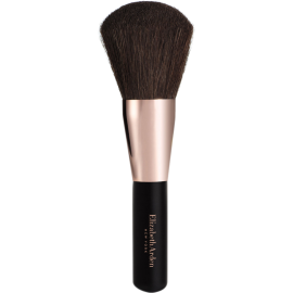 ELIZABETH ARDEN All Over Face Powder Brush