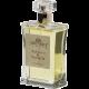 AMHNESIA Tabacco & Vaniglia Eau de Parfum 100 ml