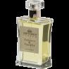 AMHNESIA Tabacco & Vaniglia Eau de Parfum