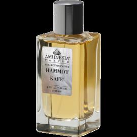 AMHNESIA Hammot Kafè Eau de Parfum