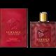 VERSACE Eros Flame Eau de Parfum 100 ml