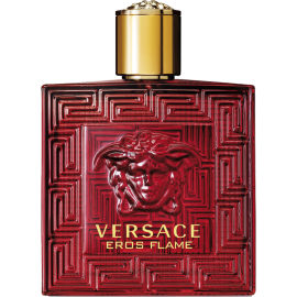 VERSACE Eros Flame After Shave Lotion 100 ml