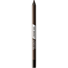 REVLON ColorStay Crème Gel Pencil Dark Chocolate 803
