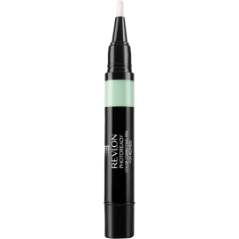 REVLON PhotoReady Color Correcting Pen 010 (per il rossore)