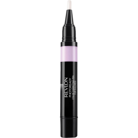 REVLON PhotoReady Color Correcting Pen 020 (per le opacità)