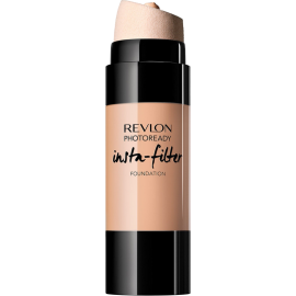 REVLON PhotoReady Insta-Filter Foundation Nude 200
