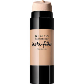 REVLON PhotoReady Insta-Filter Foundation Sand Beige 210