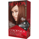 REVLON ColorSilk Beautiful Color Castano Ramato Medio 44