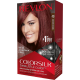 REVLON ColorSilk Beautiful Color Castano Mogano 49