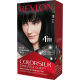 REVLON ColorSilk Beautiful Color Nero 10