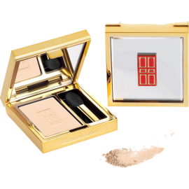 ELIZABETH ARDEN Beautiful Color Eye Shadow Bone 01