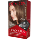 REVLON ColorSilk Beautiful Color Castano Cenere Medio 40