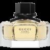 GUCCI Flora Eau de Parfum (Nuovo Packaging)