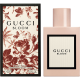 GUCCI Bloom Eau de Parfum 50 ml