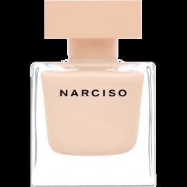 NARCISO RODRIGUEZ Narciso Poudrèe Eau de Parfum