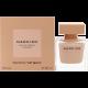 NARCISO RODRIGUEZ Narciso Poudrèe Eau de Parfum 50 ml