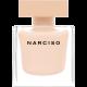 NARCISO RODRIGUEZ Narciso Poudrèe Eau de Parfum 90 ml
