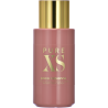 PACO RABANNE Pure XS for Her Sensual Body Lotion